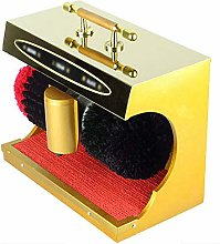 YFC Shoe Cleaner Automatic Shoe-shoe Machine