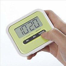 YFDD Cooking Clock Reminder, Multifunctional