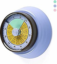YFDD Magnet Mechanical Timer, Kitchen Cooking