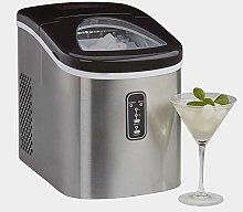 YFGQBCP ice cube maker Ice Maker Machine for Your