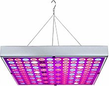 YFQX,45W LED Plant,Grow Light for Indoor