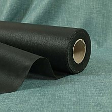 "YFS 39"" or 100cm Wide Underneath Base Cloth"