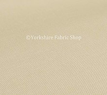 YFS New Pastel Toned Plain Chenille Hard Wearing