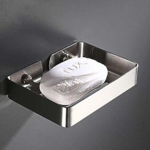 YGB Bathroom Supplies 304 Stainless Steel Brushed