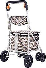 YGCBL Multifunctional Storage Trolley,Carts