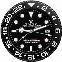 Ygccw Rolex GMT Wall Clock Replica Rolex GMT