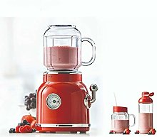 YGGY Baby Food Juicer Portable Electric Blender