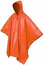 YH-NING 3 in 1 Multifunctional Raincoat Outdoor