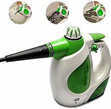 YHX Multi Purpose Cleaners High Pressure Chemical