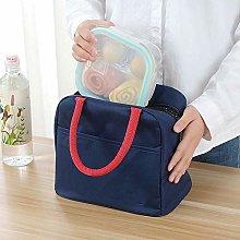 Yi Xuan Lunch Bag Ladies Children Cool Box Men
