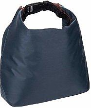 Yi Xuan Lunch Bag Tote Bag Insulation Bag