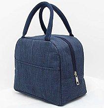 Yi Xuan Portable Bento Bag Insulation Bento Box
