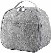 Yi Xuan Portable Thermal Insulation Lunch Box