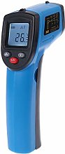 YiFeiCT GM320 Digital Infrared Thermometer