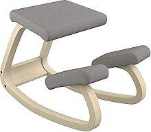 YIGY Ergonomic Kneeling Chair,Office Desk Chair