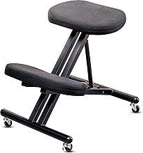 YIGY Kneeling Chair, Adjustable Office Kneeling