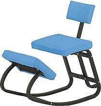 YIGY Kneeling Chair,Ergonomic Office Desk Chairs