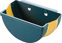 yijiang New storage box Multipurpose Folding