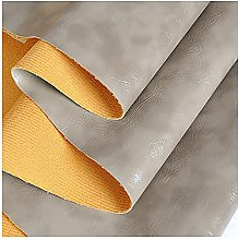 Yimihua Artificial leather fabric, soft material,