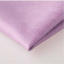 Yimihua Faux Leather Fabric Leatherette Vinyl