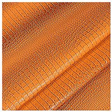 Yimihua PU Synthetic Leather Faux Leather Fabric