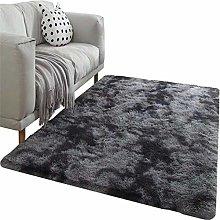Yingm Home Bedroom Carpet Bedroom Rugs Indoor