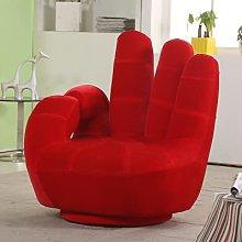 YINGTAO22-SHOP lazy sofa Fashion OK Finger Sofa