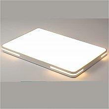YINGTAO22-SHOP Pendant Lights Dimmable Modern LED