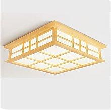 YINGTAO22-SHOP Pendant Lights Japanese Style Lamp