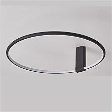 YINGTAO22-SHOP Pendant Lights LED Three- Color