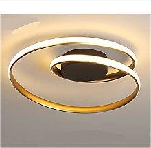 YINGTAO22-SHOP Pendant Lights LED Three- light
