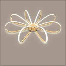 YINGTAO22-SHOP Pendant Lights Modern Ceiling
