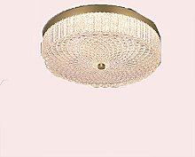 YINGTAO22-SHOP Pendant Lights Modern Flush Mount
