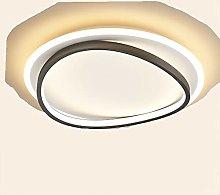 YINGTAO22-SHOP Pendant Lights Modern LED Ceiling