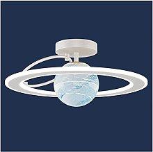 YINGTAO22-SHOP Pendant Lights Three- color