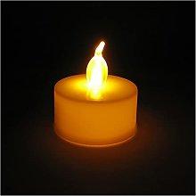 YINGTAO22-SHOP pumpkin lantern Halloween Luminous
