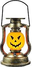 YINGTAO22-SHOP pumpkin lantern Pumpkin Solar