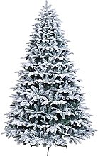 YIQQWS Intensive Needle Artificial Christmas Pine