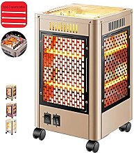 YIQQWS0910 Electric Heater Indoor Electric Space