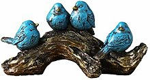 YISUNF Gift Decorations Art Craft
