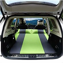 YIWANGO Car mat set for Travel bed Travel Bed Car