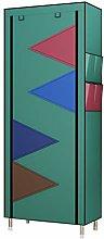 YIXIN2013SHOP Shoe rack Household Multi-layer Shoe