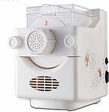 YIYIBY 160 W pasta machine fully automatic pasta