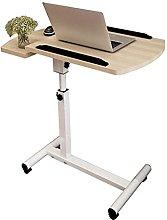 YJDQ Folding Desk Table,Small-Folding Gaming