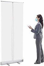 YJGB Transparent Protective Screens,Splash