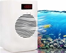 YJINGRUI Aquarium Water Chiller Fish Tank