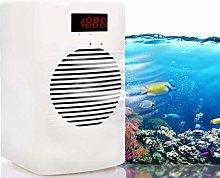 YJINGRUI Aquarium Water Chiller Fish Tank