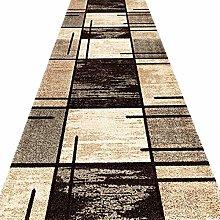 YJRBZ Hallway Carpet Runner Rug Long Hall Stair