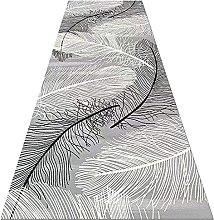YJRBZ Long Carpet Narrow Runner Rug for Hallway,