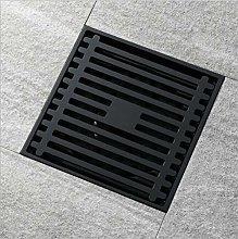 yjsb Floor Drain Toilet Deodorant pest Control
